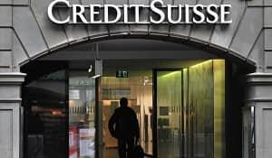 Германия - уклонение от налогов с помощью оффшорных зон