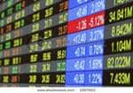 На биржах будут торговать дольше и без праздников