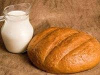 Госдума ограничит торговые надбавки на социально значимые продукты