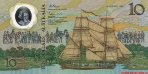 Австралийский-доллар1-300x150