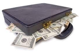 Инвестиции портфельные и прямые