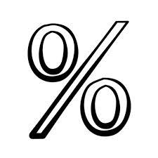 процент2