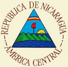 Никарагуа