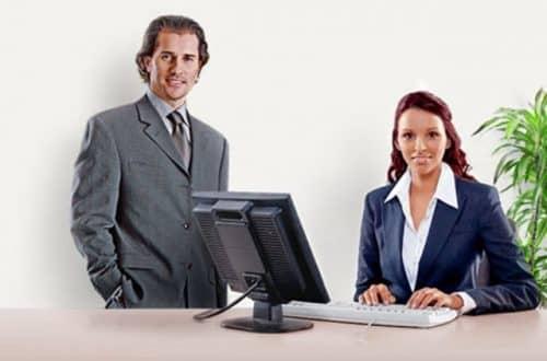 консультации юриста по телефону