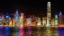 Регистрация оффшора в Гонконге