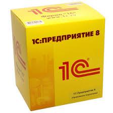 1s-8-ukraina
