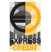 экспресс кредит