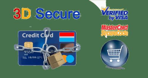 Альфа Банк денежные переводы