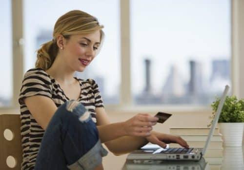 Банк Ренессанс кредитная карта онлайн