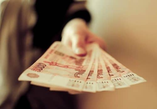 Кредит в Альфа Банке условия