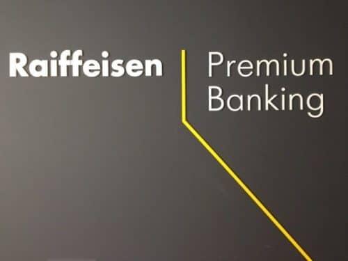 Райффайзенбанк кредитная карта Premium Direct