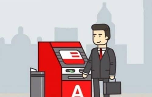 Альфа Банк досрочное погашение кредита способы