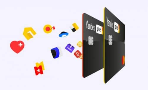 Альфа Банк комиссия за снятие наличных с кредитной карты Яндекс