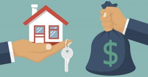 Альфа Банк кредит для пенсионеров условия