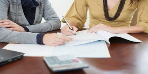 Альфа Банк кредит малому бизнесу условия