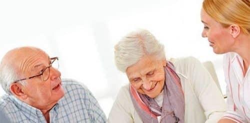 Альфа Банк кредит пенсионерам условия