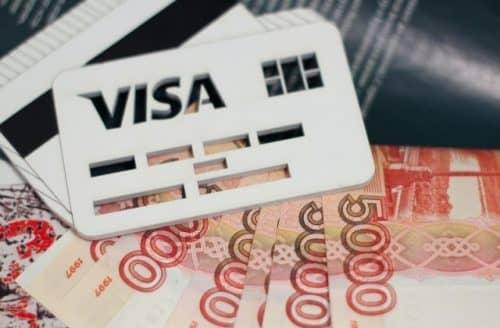 Альфа Банк лимиты снятия наличных по картам