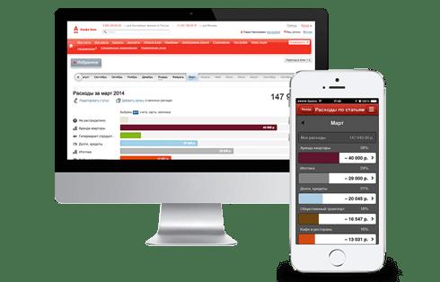 Как узнать остаток по кредиту Альфа Банк через Интернет