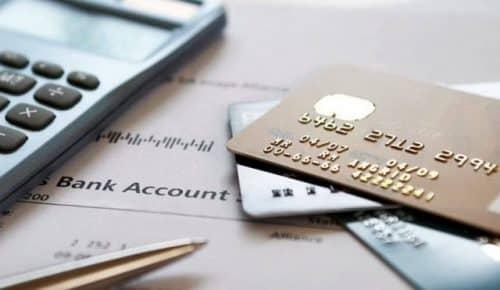 Как закрыть расчетный счет в Альфа Банке для ИП