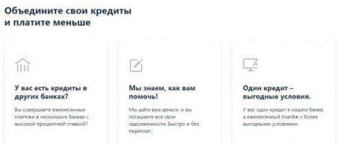 Кредит пенсионерам в Альфа Банке условия онлайн