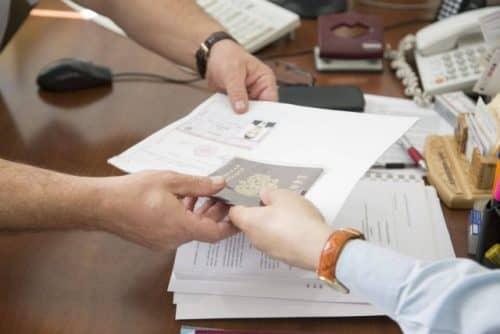 Кредит в Альфа Банке наличными без справок и документов