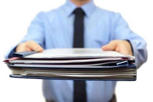 Кредитная карта Альфа Банк 100 дней оформить онлайн документы