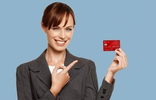 Лимит кредитной карты Альфа Банка