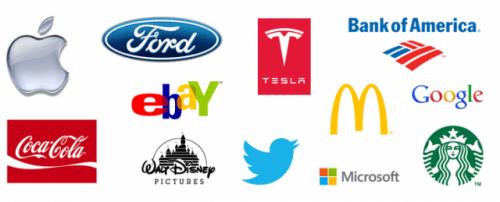 Открытие брокерского счета в Альфа Банке акции американских компаний
