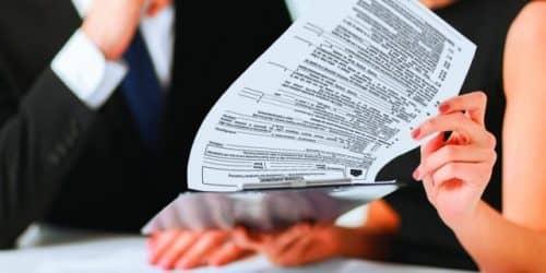 Почему нельзя закрыть счет в Альфа Банке
