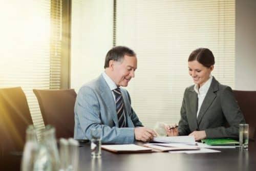 Сбербанк документы для открытия счета