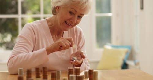 Сбербанк вклады для пенсионеров 2019 проценты