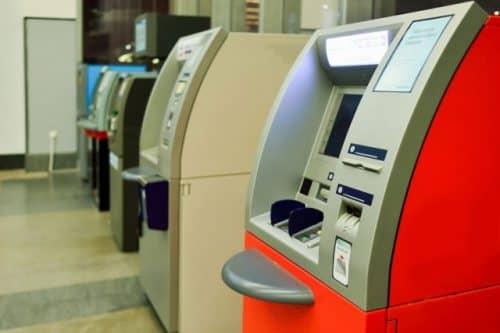 Тинькофф Банк оплатить кредит