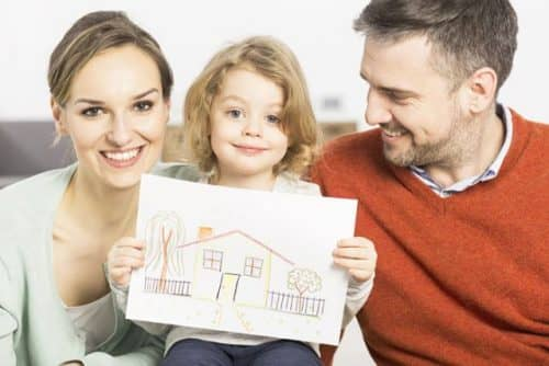 Условия выдачи ипотеки в Сбербанке