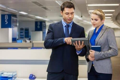 ВТБ онлайн заявка на кредит наличными
