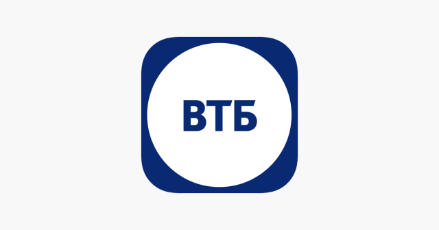 Банк ВТБ бизнес онлайн возможности