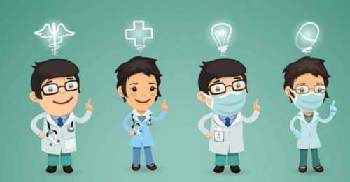 Добровольное медицинское страхование ВТБ
