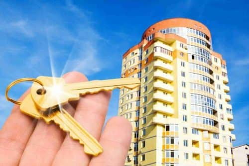 Документы для ипотеки в ВТБ 2019 на вторичное жилье