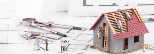 ипотека под строительство частного дома втб 24 условия оформить кредит в партнере
