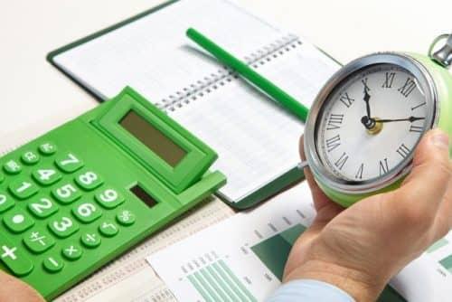 Как досрочно погасить ипотеку в ВТБ