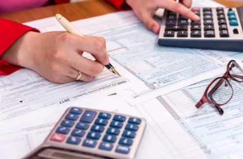 Как досрочно погасить кредит в ВТБ