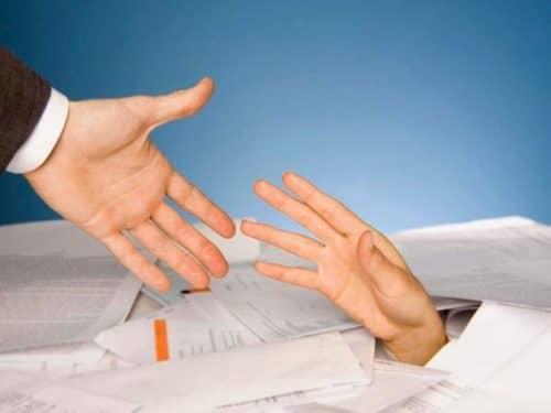 Как сделать реструктуризацию кредита в ВТБ