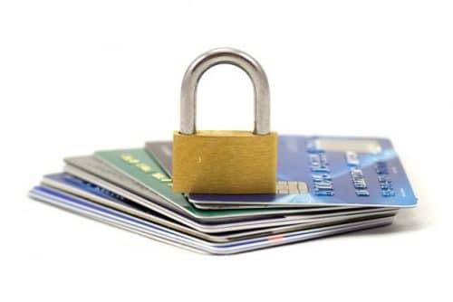 Как уменьшить лимит кредитной карты ВТБ