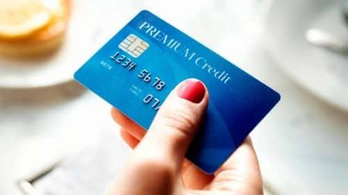 Как увеличить кредитный лимит по карте ВТБ привилегия