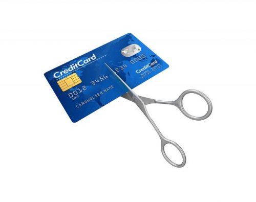 Как закрыть кредитную карту ВТБ