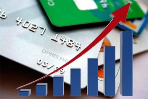 Кредитный лимит на карте ВТБ