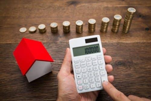 Реструктуризация ипотеки в ВТБ 2019