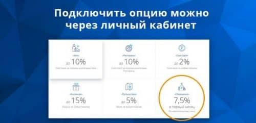Вклад ВТБ выгодный онлайн условия