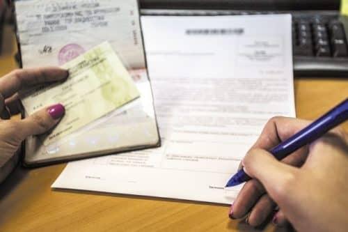ВТБ ипотека по двум документам