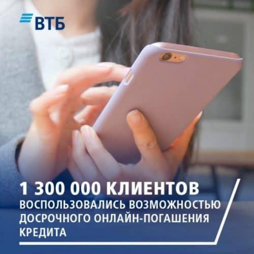Цены авто в кредит в москве