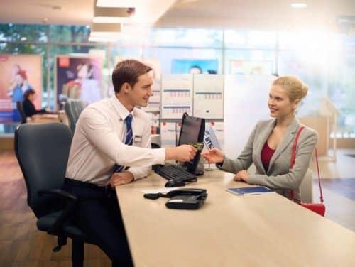 ВТБ онлайн заявка на кредит наличными без справок и поручителей